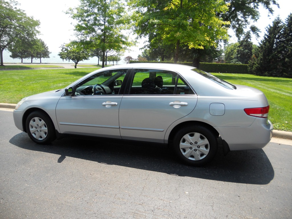 Used Cars For Sale In Detroit Metro Area