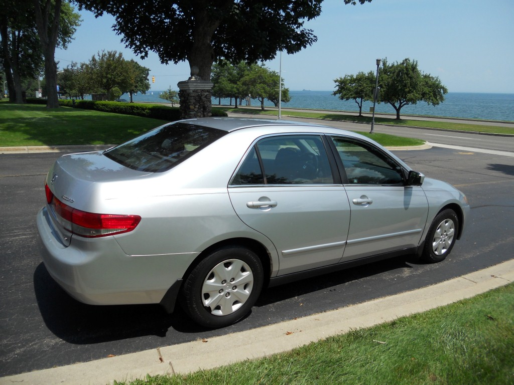 honda accord repair manual ebay autos post 2006 honda accord repair manual 2006 honda accord repair manual